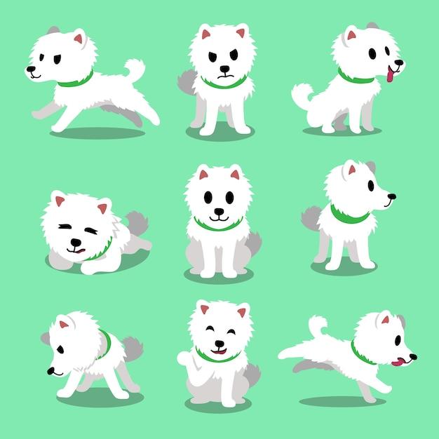 Kreuzworträtsel Lösung für japanischer Zeichentrickfilm mit 5 Buchstaben • Rätsel Hilfe nach Anzahl der Buchstaben • Filtern durch bereits bekannte.