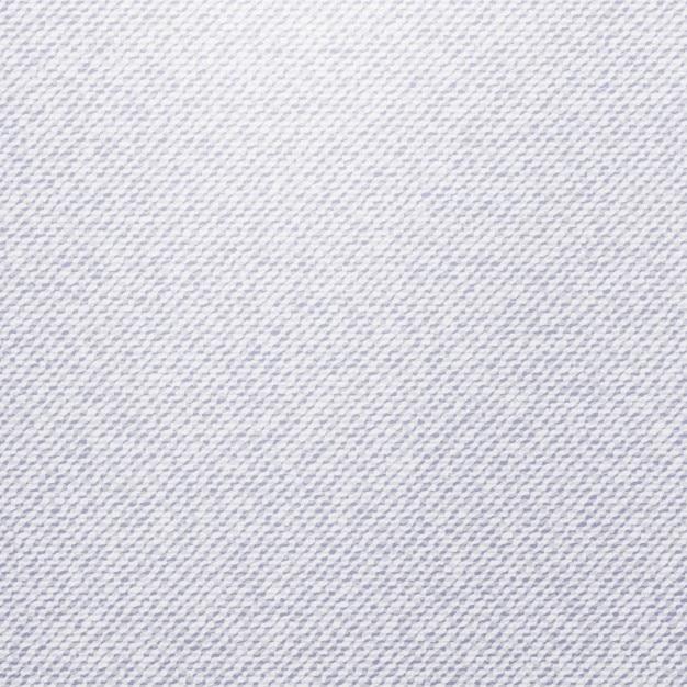 Jeans texture Kostenlosen Vektoren