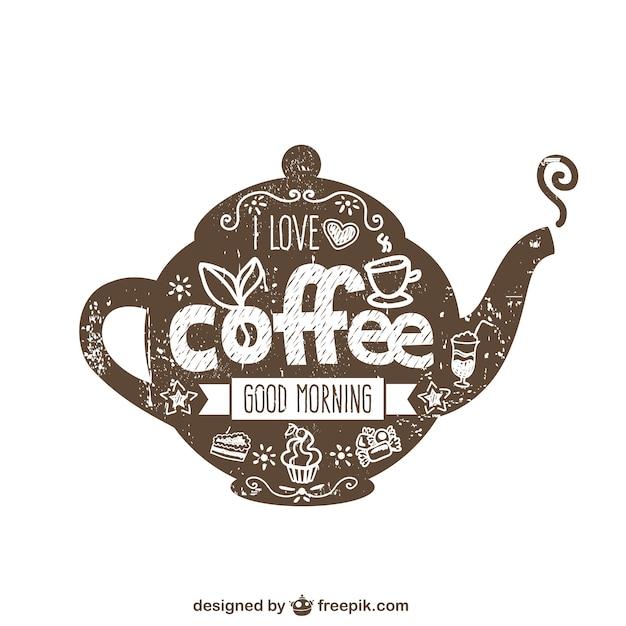 Quelle Machine A Cafe