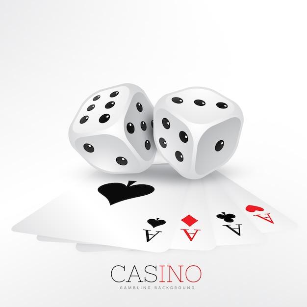 casino wurfeln