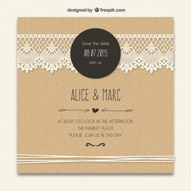 Tri Fold Wedding Invites is best invitation ideas