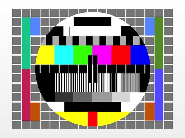 Kein Tv Signal Heute