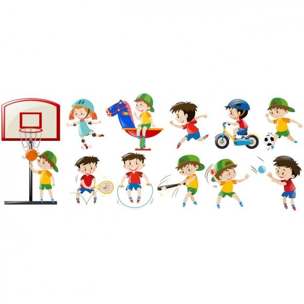 kinder sport  u00dcben download der kostenlosen vektor free clipart basketball that's an angel free clipart basketball that's an angel