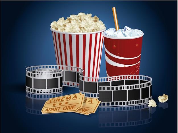 Kinoprogramm Essen