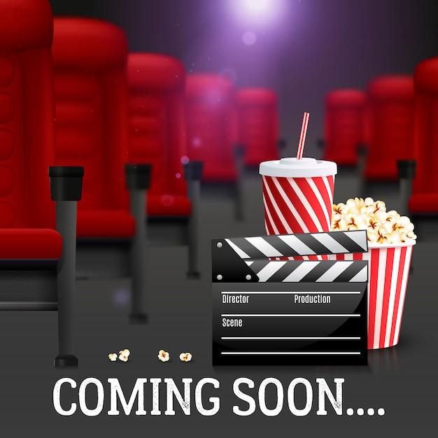 kostenloses kino