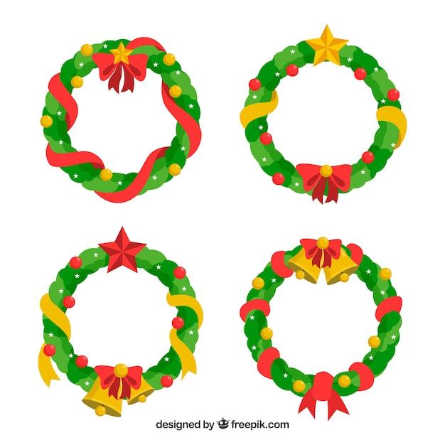 Ausgezeichnet Weihnachtsschmuck Farbseiten Ideen - Ideen färben ...