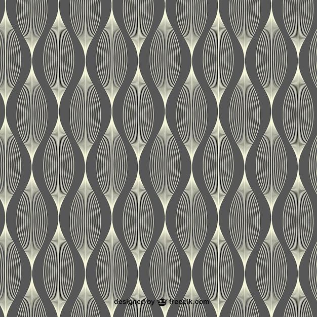 kostenlos abstrakte muster download der kostenlosen vektor. Black Bedroom Furniture Sets. Home Design Ideas