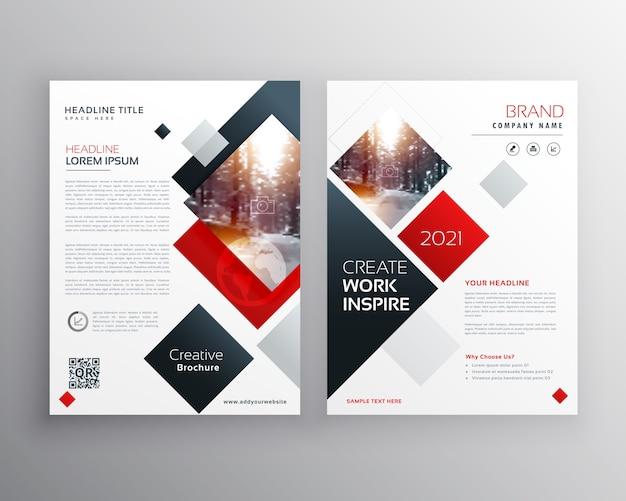 Fantastisch Kreative Wiederaufnahmeziele Bilder - Entry Level Resume ...