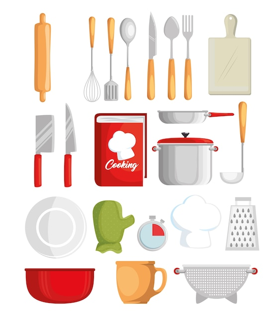 Groß Küche Design Tool Herunterladen Ideen - Kicthen Dekorideen ...
