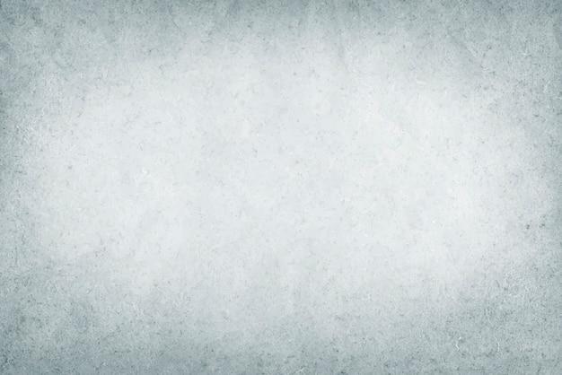 Kühles blaues pergament Kostenlosen Vektoren