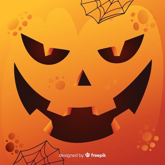 halloween malvorlagen kostenlos herunterladen