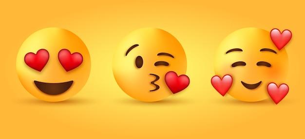 Emoji tastatur kuss 7 Ways