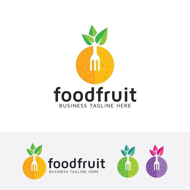 Schön Lebensmittel Vorlage Fotos - Ideen fortsetzen - krynicazdroj.info