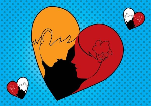 Suche nach einem liebevollen und fürsorglichen Mann