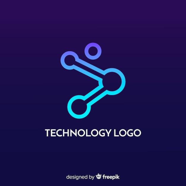 Logo Kostenlosen Vektoren