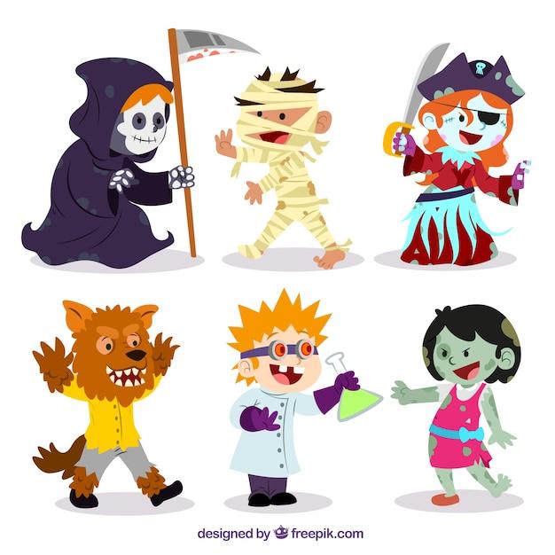 lustige halloween bilder kostenlos