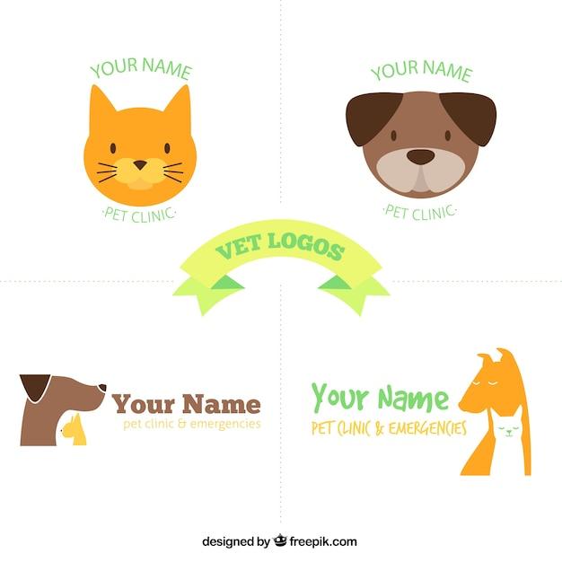 lustige logos kostenlos