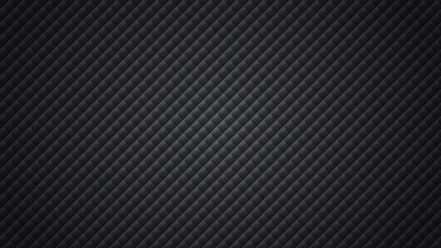 Luxus schwarzen hintergrund. Premium Vektoren