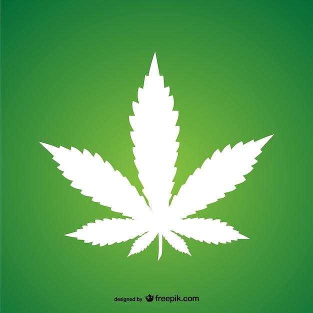 Ich bin 17, und medizinisches Marihuana hält mich am Leben Ich bin ein Kind, und medizinisches Marihuana hält mich am Leben Als der jährige Coltyn bei Morbus Crohn um sein Leben kämpfte, wandte er sich alternativen Heilmethoden zu.