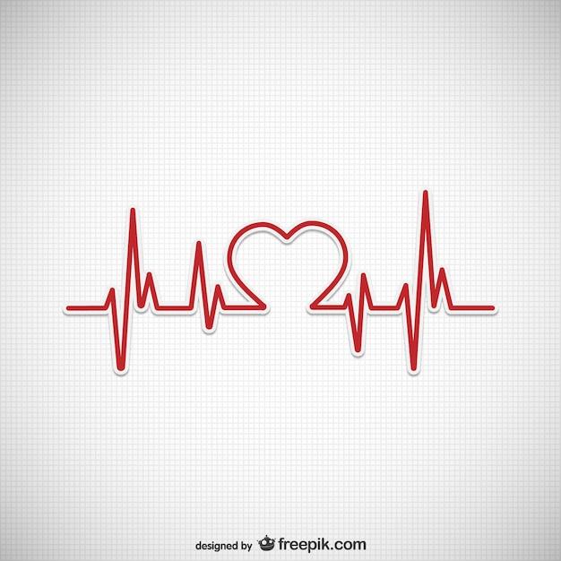 Medical logo Kostenlosen Vektoren