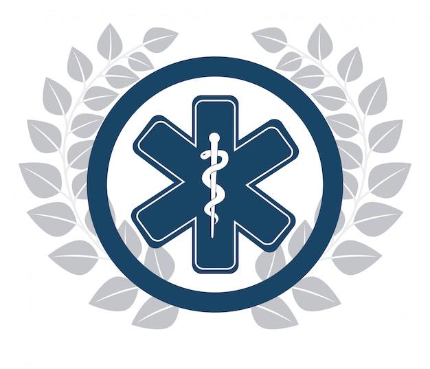 Medizinisch Premium Vektoren
