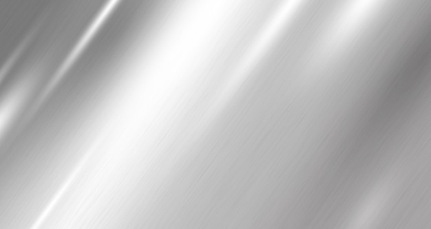 Metall textur hintergrund Premium Vektoren
