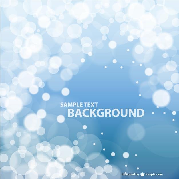 Minimalistischen hintergrund bilder download der for Was ist ein minimalist