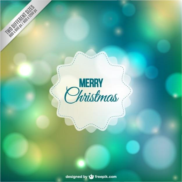 Minimalistischen weihnachten label download der for Was ist ein minimalist