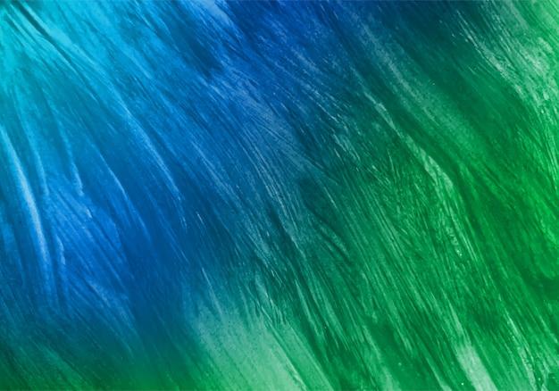 Moderne bunte aquarellbeschaffenheit Kostenlosen Vektoren