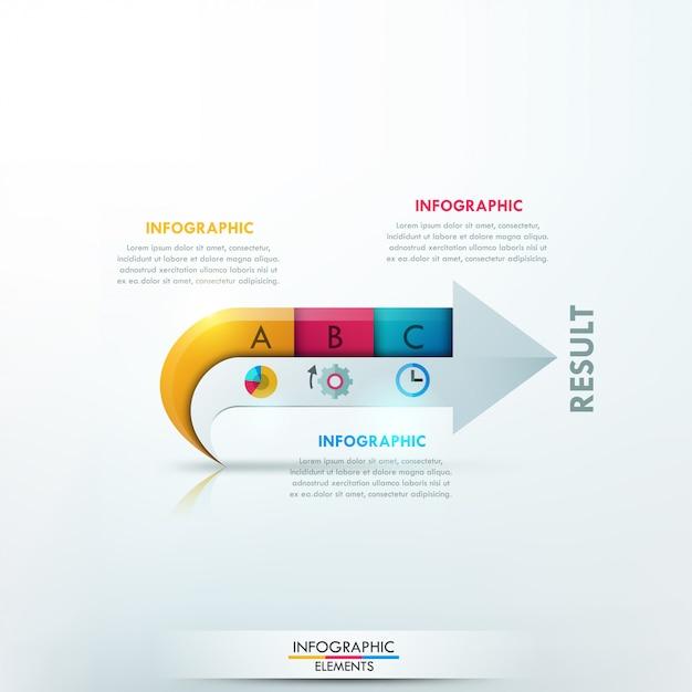 Neue Adidas Farben FAQ Infografik Was passt