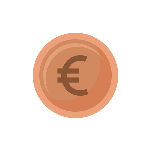 Münze Kostenlosen Vektoren