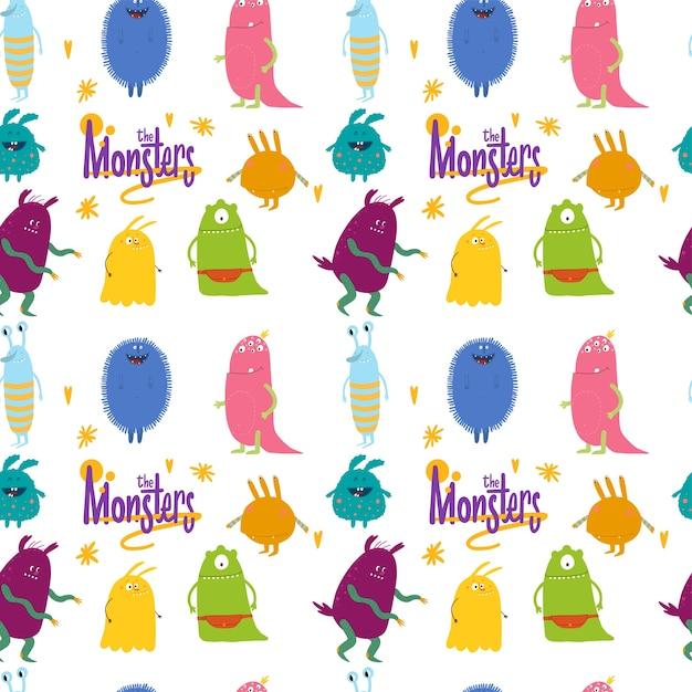 Atemberaubend Monster Com Lebenslauf Vorlagen Herunterladen Fotos ...