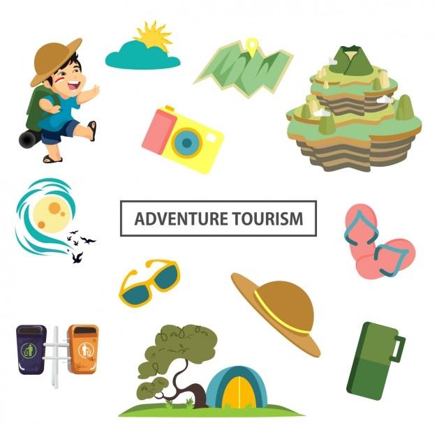 kostenlose adventure