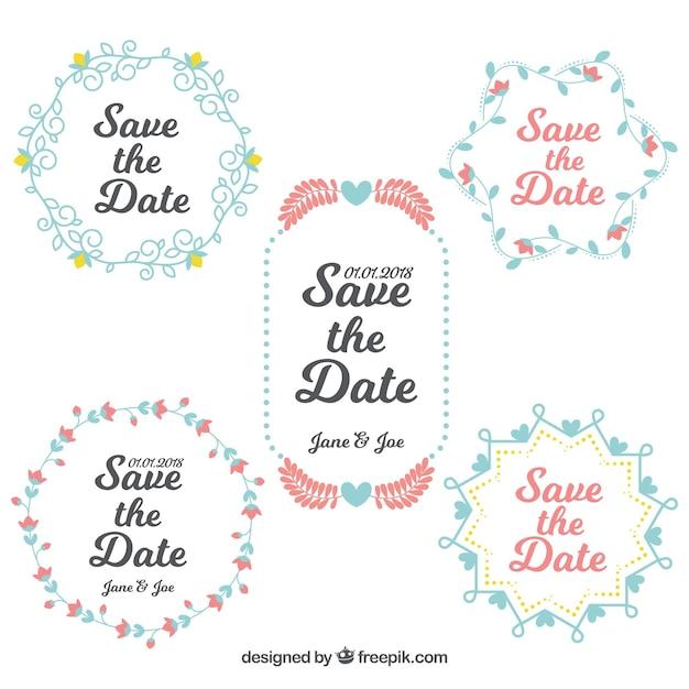 Aktuelle Dating-Etikette