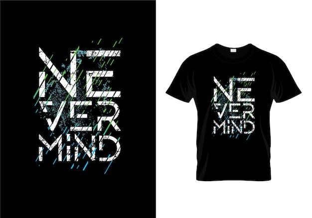 Niedlich typografie-t-shirt design-vektor Premium Vektoren