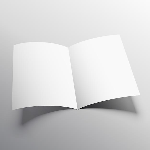 Beste Offene Büro Broschüre Vorlage Galerie - Dokumentationsvorlage ...