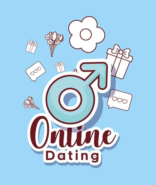 Kostenlose Gay-Dating-Seiten uk
