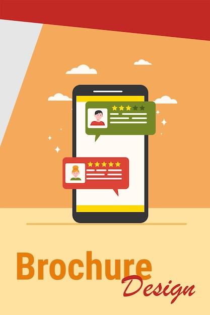 Chat online kostenlos aus