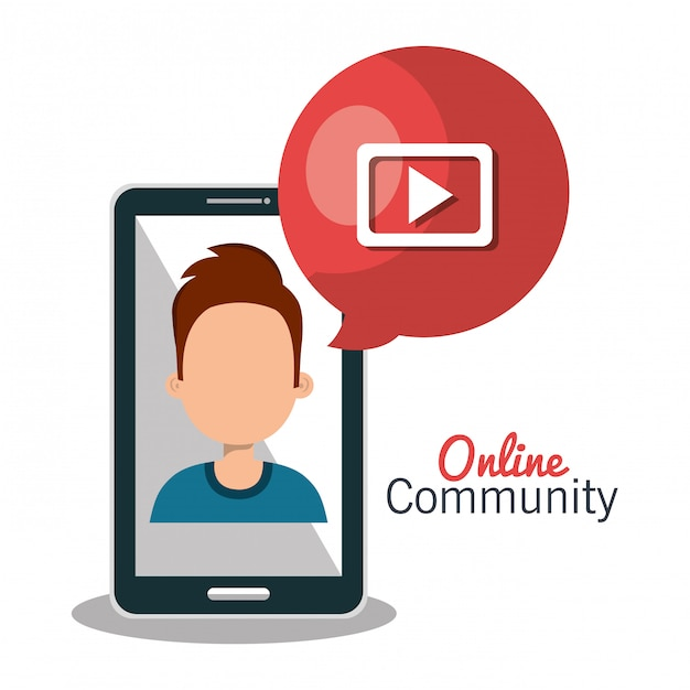 Online Community Kostenlos