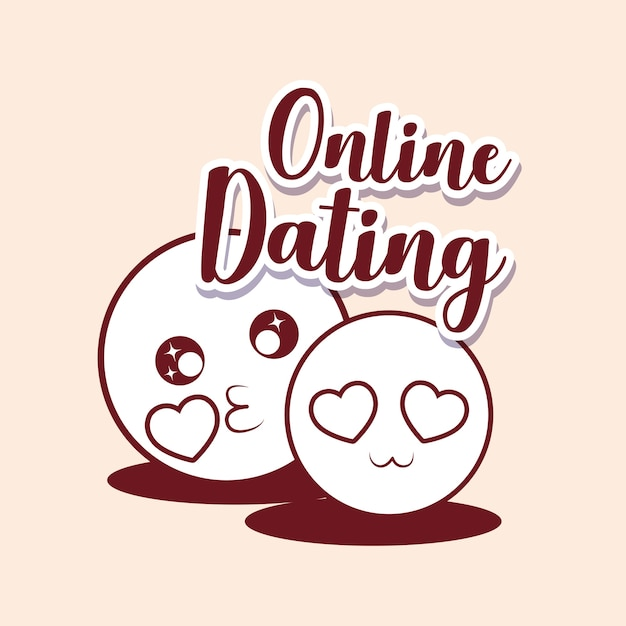 Online-Dating eingestellt