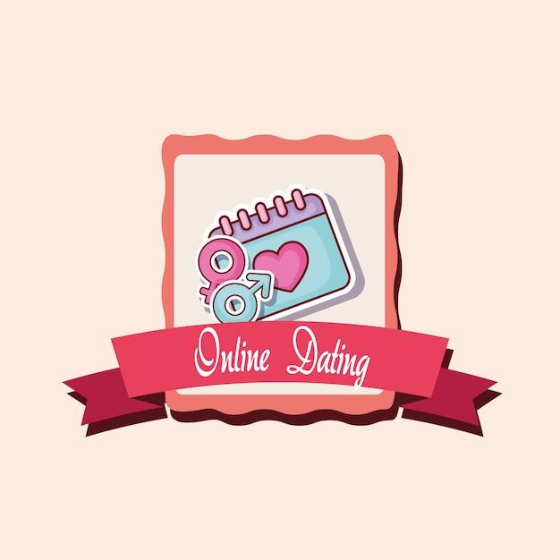 Online-dating kostenlos