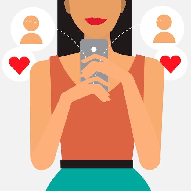 Kostenlos online dating