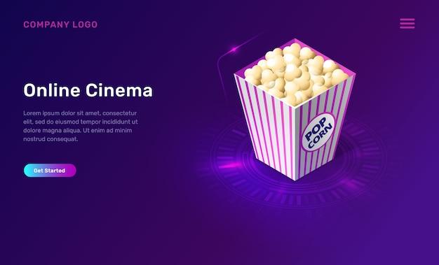 Online Kino Kostenlos