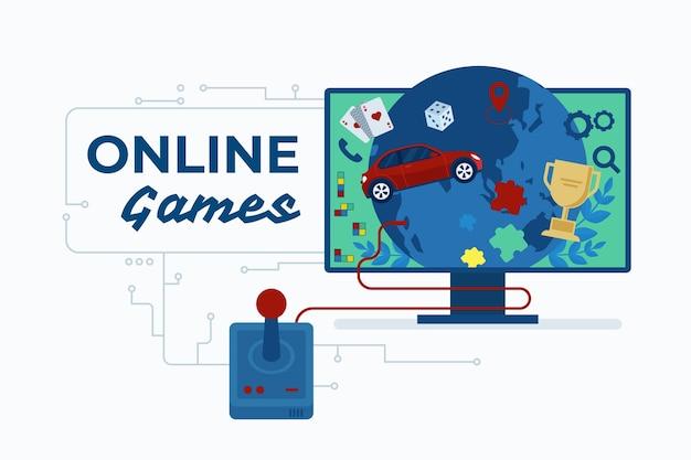Kostenlos Pou Spielen Am Computer