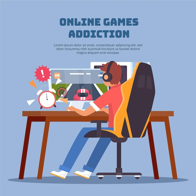 Sucht Spiele Kostenlos