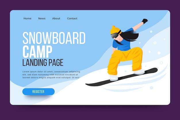 Skifahren clipart Stockvektoren, lizenzfreie Skifahren clipart  Illustrationen   Depositphotos®