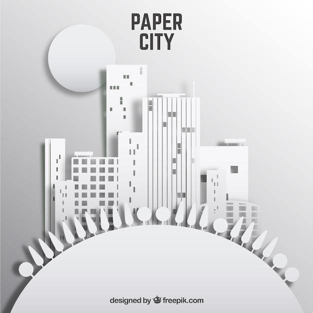 Altpapier grne Tonne - Stadt Stuttgart