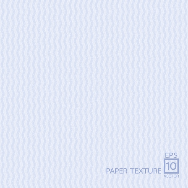 Papier textur hintergrund Premium Vektoren