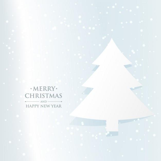 papier weihnachtsbaum hintergrund download der. Black Bedroom Furniture Sets. Home Design Ideas