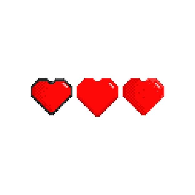Berühmt Valentine Herz Malvorlagen Fotos - Ideen färben - blsbooks.com